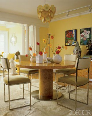Pin by tiffany ciprian on colour inspiration pinterest for A w beattie dining room