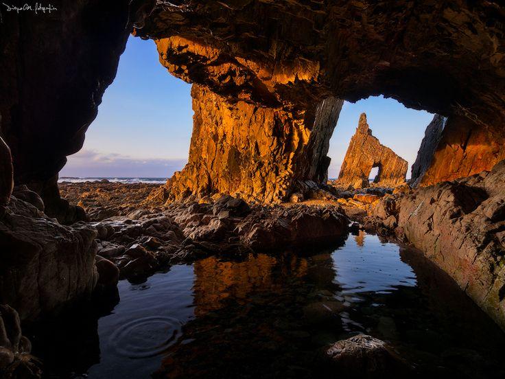 La Cueva Spain  City new picture : La Cueva