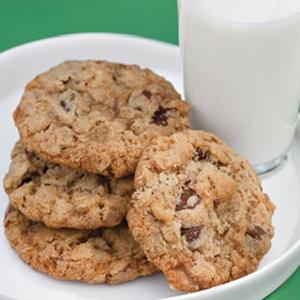 ... -Toasted-Pecan-Toffee-Cookies/10035.uts?hdrKeyword=toffee%20cookies