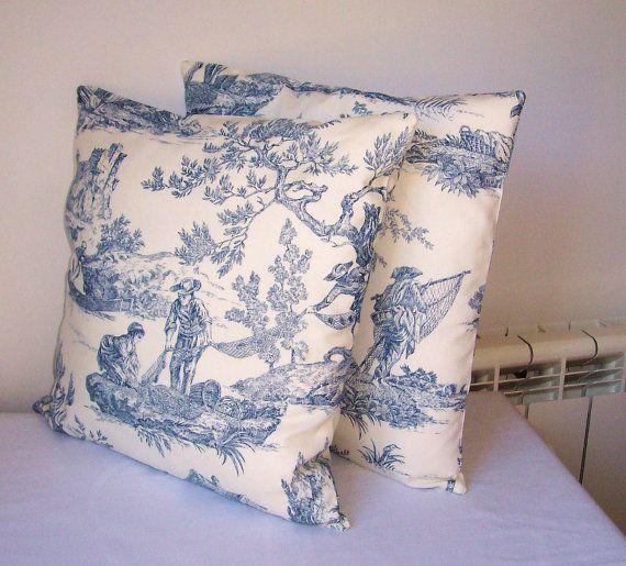 Beautiful Decorative Bed Pillows : Beautiful Decorative Pillow Throw -Throw Pillow - Cushion Cover in an?