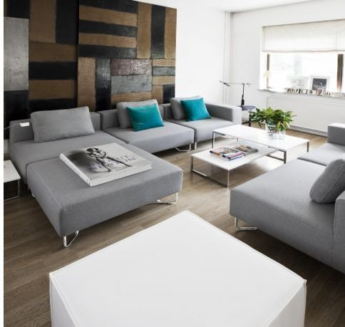 sofa sectional furniture pinterest