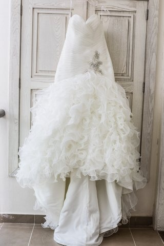 Wedding Dresses Fairfax Va 11