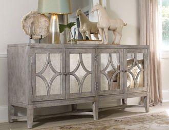Best Of 2013 Furniture Joss Main Casa Pinterest