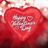 bai hat valentine vnexpress
