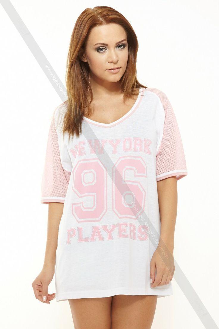 wholesale womens clothing uk | wholesale fashion uk | clothing