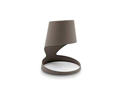 Lampade da tavolo Calligaris: lampade di design per arredare la casa e ...
