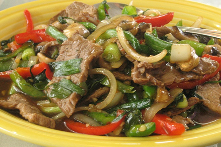 Pin by Patricia Keawe on ASIAN COOKING | Pinterest