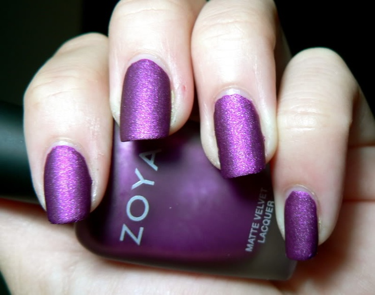 love this - matte and sparkly texture - hot.