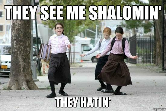Funny Jewish Christmas Memes : Bahahhahahah best meme ever janna law satire pinterest
