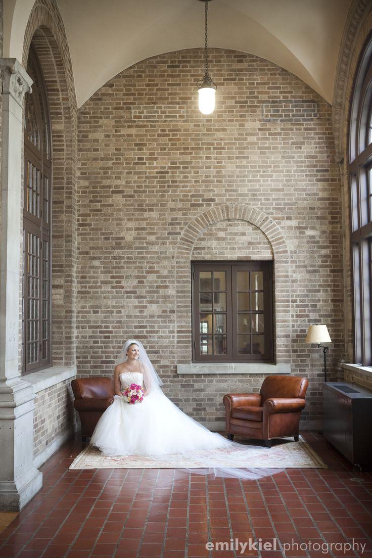 Bridal for Wedding dress preservation houston