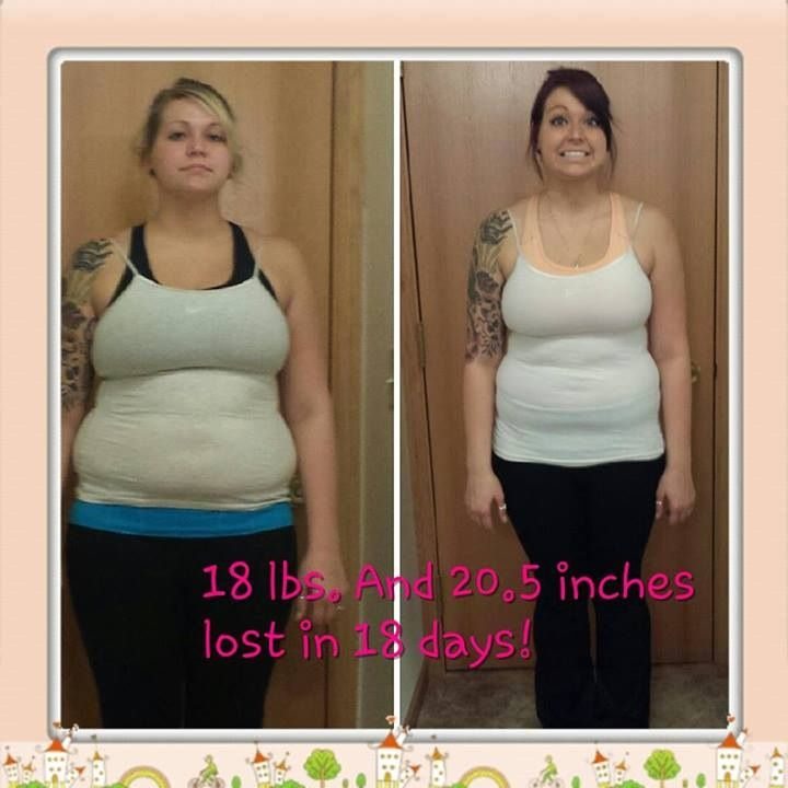 Can supplements help lose weight picture 5