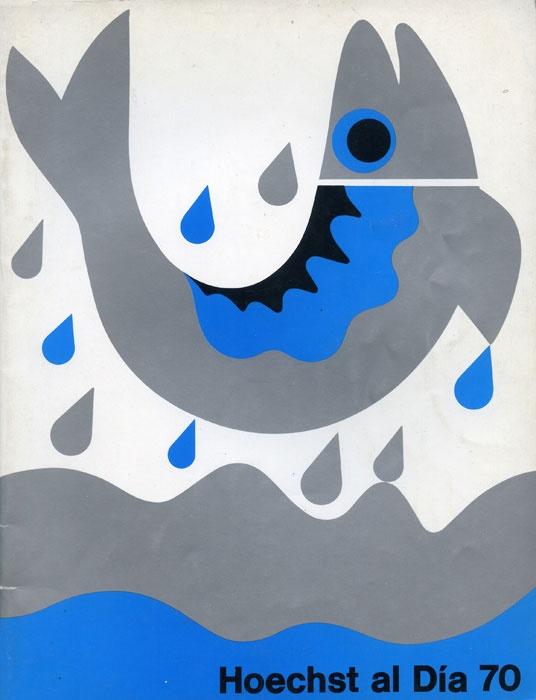 Clean Water by Rudolf Schucht