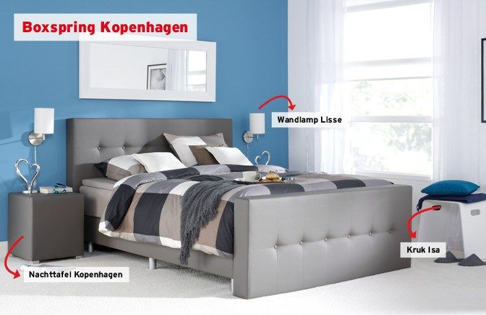 Ikea Slaapkamer Jeugd : ikea wandlamp slaapkamer : Nieuws en ...