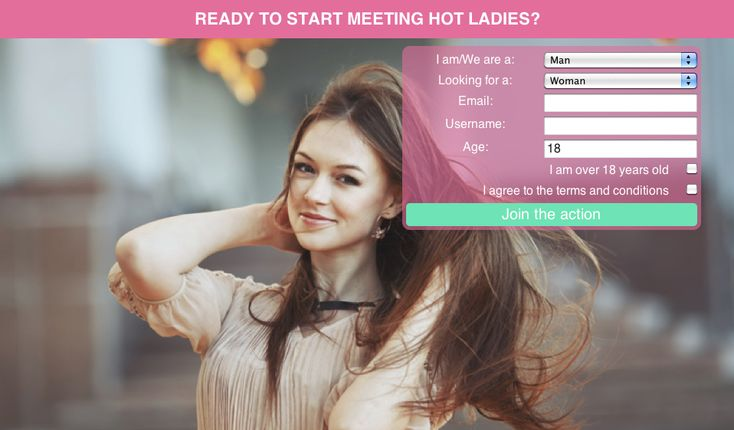What sex dating sites actually work