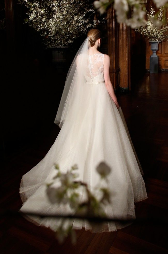 Romona Keveza 2014 Legends Collection - weddingsonline.ie wedding dresses