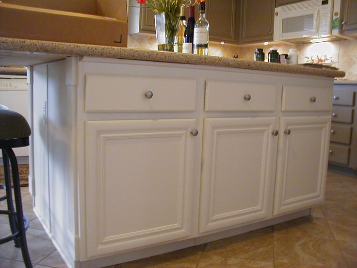 white kitchen cabinet kitchencabinets kitchen cabinets