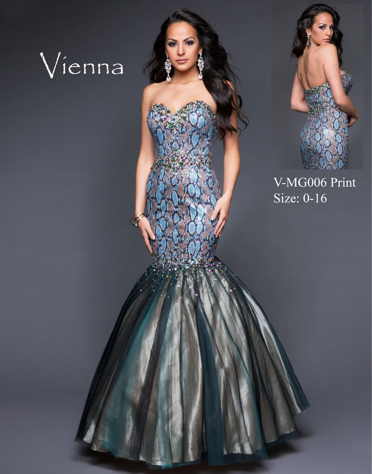 Prom dresses cleveland oh plus size tops for Plus size wedding dresses cleveland ohio