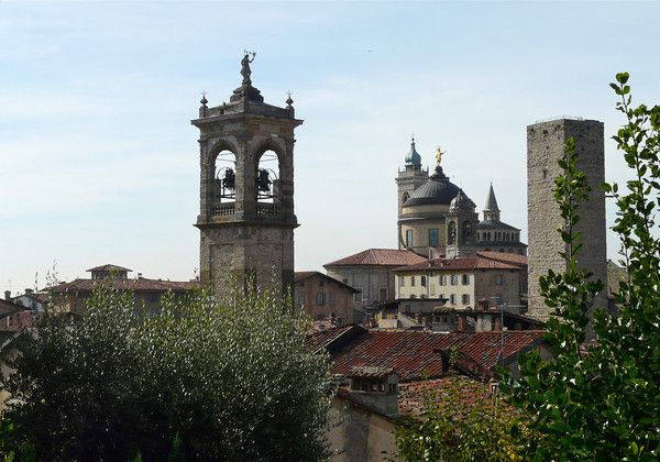 boomer road trip northern italy