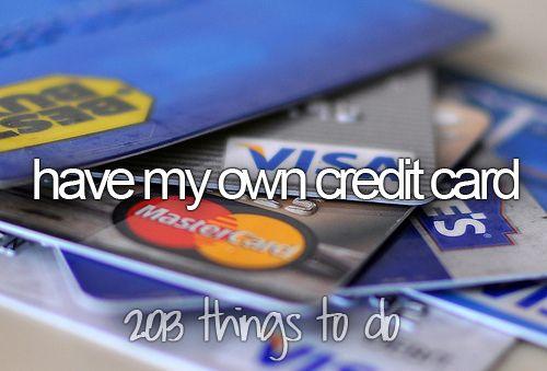 my credit card has my name wrong