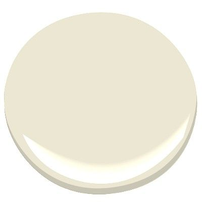 Benjamin Moore Spanish White Color Schemes Themes