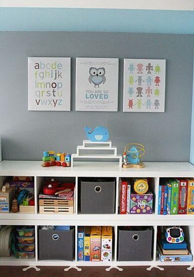 men s wallet brand Modern KidFriendly Toddler Room  Play Room Ideas