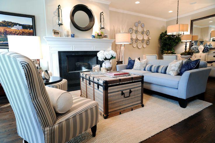 suzann kletzien design interior designs pinterest