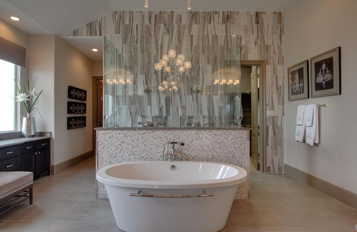 huge spa like master bathroom bathroom ideas pinterest