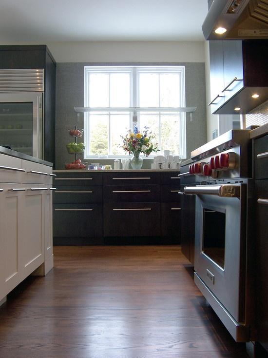 Modern Kitchen Cabinet Hardware Hardware Pinterest