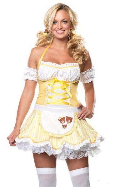 Calendar Costume Ideas : Goldilocks costume ideas search results calendar
