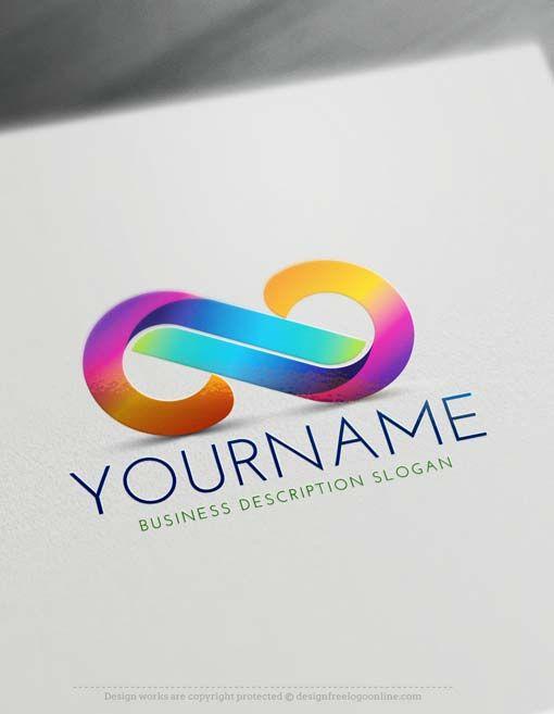 online free logo maker free logo design with logo generator