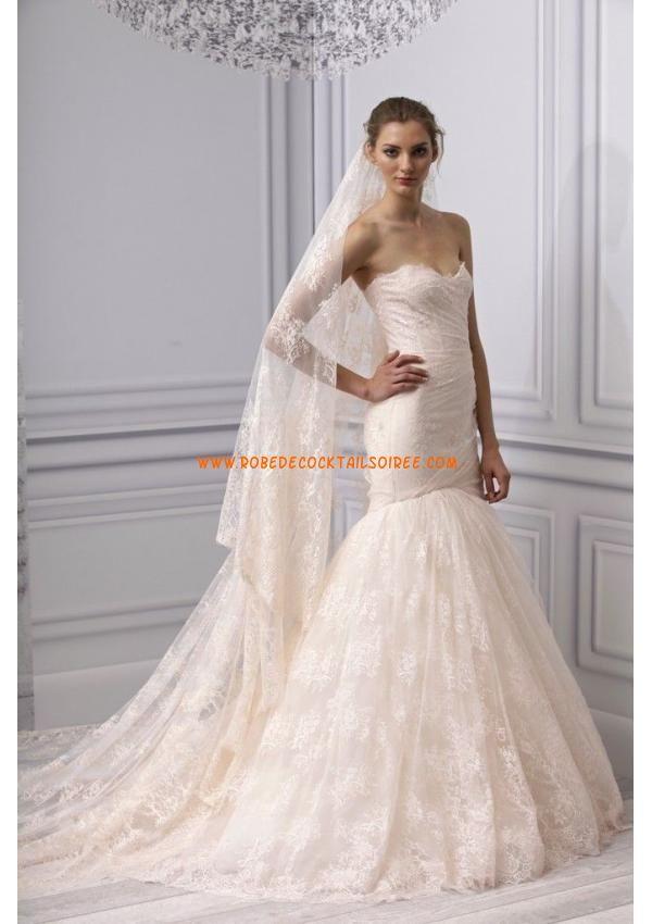 Pin by robe de mariage on Belle robe de mariée  Pinterest