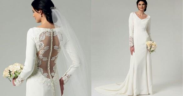 Welcome twilight bella swan wedding dress junglespirit Gallery