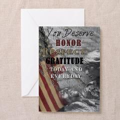 memorial day card sentiments