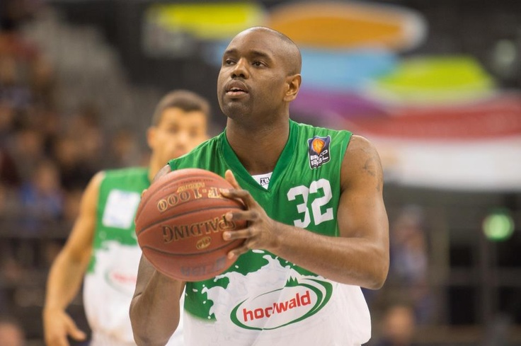 Jermaine Bucknor CANADIAN HOOPS TALK Basketball Discussion Forums