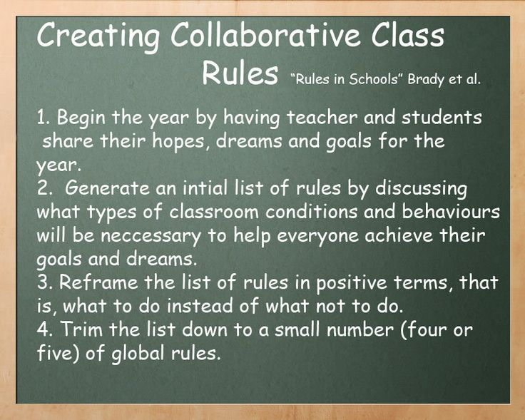 Collaborative Classroom Rules : Pin by melina sear on cooperative student led class