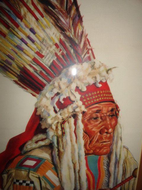 pin 27 blackfoot indian tattoos flash0219 flash0244 flash0195 16 18 019 on pinterest. Black Bedroom Furniture Sets. Home Design Ideas