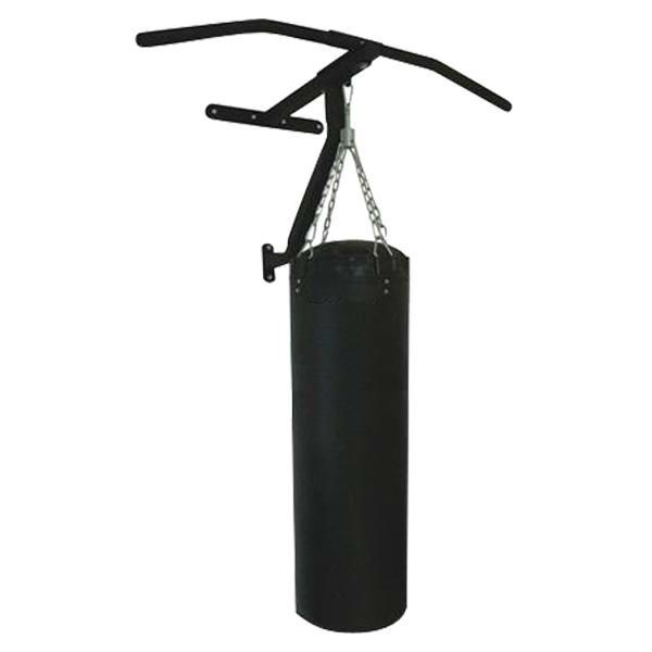 Punching Bag Sand Bag High Quality Heavy Bag Buy