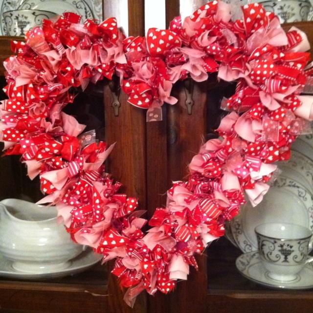 valentines tiffany jewelry