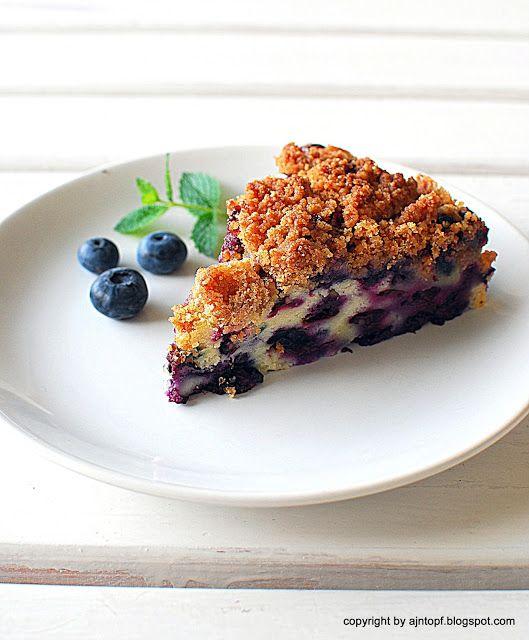 ... crumb cake crumb cake muffins blueberry crumb cake buttermilk mango