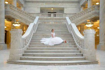 cheap wedding dresses denver colorado