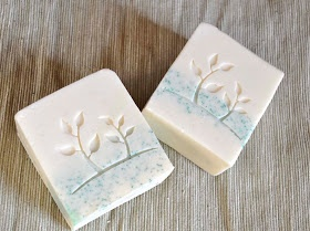 Found on soaphistication.blogspot.ca