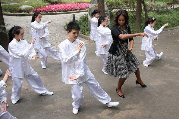 malia obama boyfriend - Google Search | THE OBAMA'S: POTUS BARACK & F ...