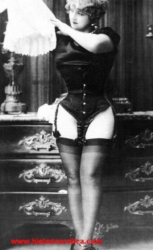 Antique Erotic Postcards | Classic Vintage retro Erotica: Whats tight and Erotic?