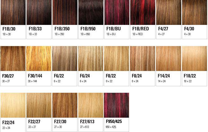 Outre Velvet Remi Yaki Weaving 10 Outre Velvet Remi Hair ... - photo #39