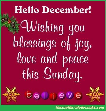 Happy December Quotes Quotesgram. Funny Quotes Internet. Trust Quotes English. Quotes About Change Tagalog Tumblr. Nature Quotes Marathi. Deep Quotes Wallpaper. Best Friend Yearbook Quotes. Cute Beach Girl Quotes. Sad Quotes Kenneth