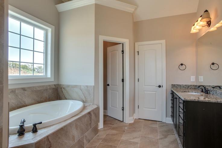 Great Bathroom Ffch Master Bathrooms Pinterest