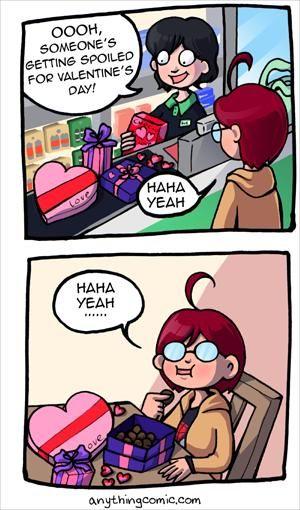 valentine cheesy jokes