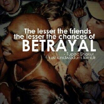 Fact, large X files deep throat quotes Beatiful