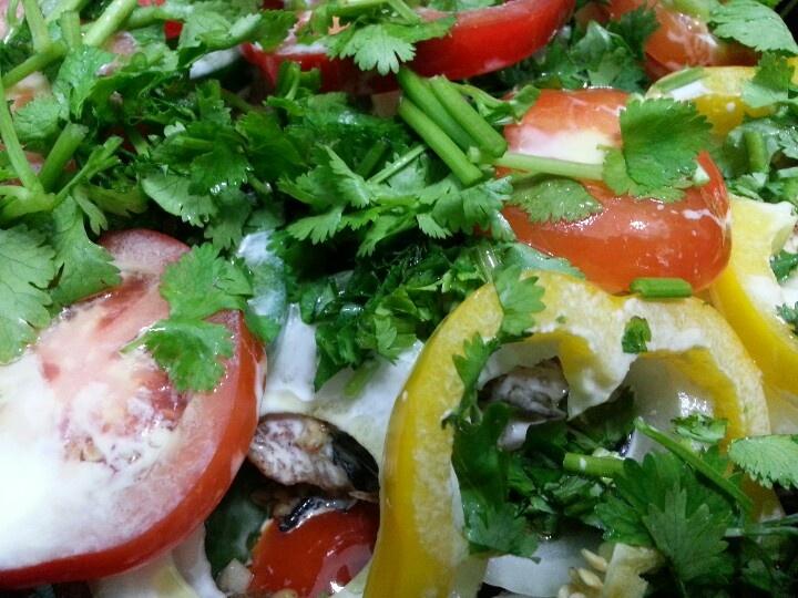 fish stew fish in coconut stew salmon fish stew brazilian style ...
