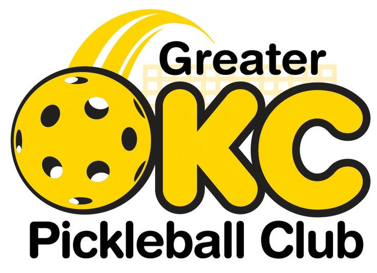 GOPB logo | Pickleball | Pinterest: pinterest.com/pin/87327680248877894